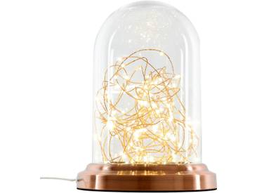 Sont Ici Lampe Les Chevet De Prix Meilleurs JTK3l15Fuc