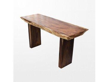 Mange debout en bois de 100 cm de haut