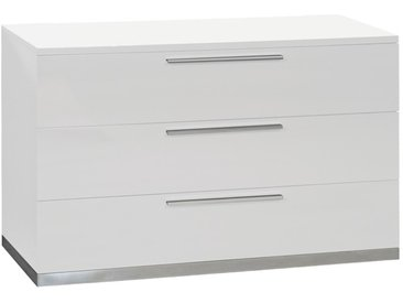 Commode 3 tiroirs - SUNNY