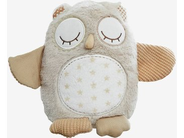 Veilleuse Nighty Night owl CLOUD B beige