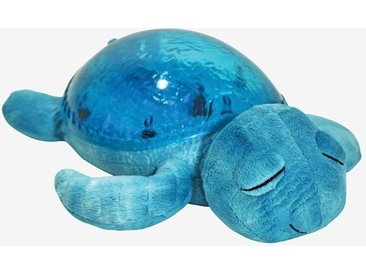 Veilleuse Tranquil Turtle CLOUD B bleu