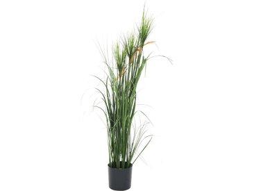 Plante artificielle 90 cm - vidaXL