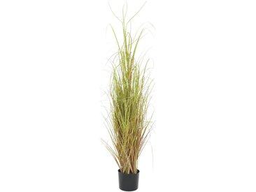 Plante artificielle 130 cm - vidaXL