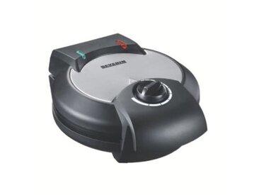 Gaufrier bg 1300 - vidaXL