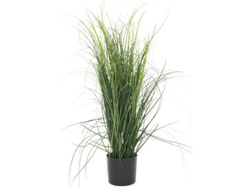 Plante artificielle Vert 80 cm - vidaXL