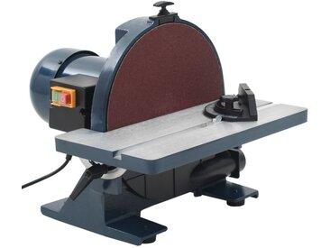 Ponceuse à disque 800 W 305 mm  - vidaXL