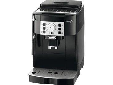 DELONGHI ECAM 22.110.B MAGNIFICA Machine expresso automatique avec bro - vidaXL