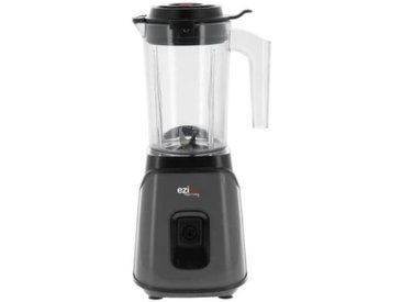 EZICHEF - Blendygo sport - Mini super blender - vidaXL