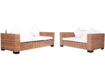 Canapé de jardin - les meilleurs prix sont ici | meubles.fr