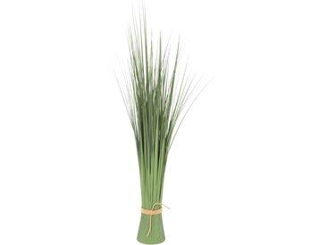 Plante artificielle 107 cm - vidaXL