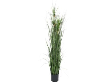 Plante artificielle 140 cm - vidaXL
