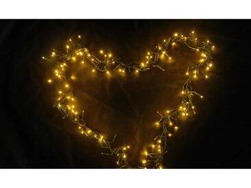 Guirlande lumineuse 400 LEDS - vidaXL
