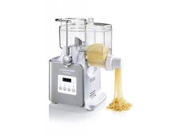 LAGRANGE Machine à Pâtes Fraiches Pâtes Créativ' 429002 - vidaXL