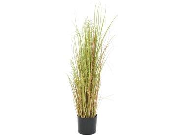 Plante artificielle 95 cm - vidaXL