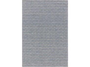 Lytte Tapis enfant Lupo Bleu 120x170 cm - Tapis pour chambre d'enfants/bébé