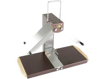 Appareil à Raclette 1/4 Meule Bron Coucke - Auberge - Grenier Alpin