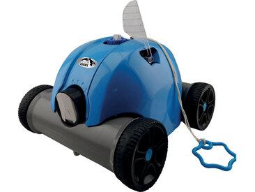 Robot piscine sans fil Orca 050CL