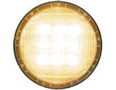 Ampoule LED Eolia blanc chaud 20W