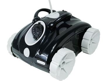 Robot piscine Orca 050