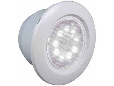 Projecteur LED blanc 13,5W Beton Hayward CrystaLogic III 3478
