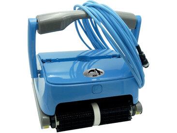 Robot piscine Orca 300