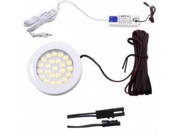 LED pour vaisselier LAURA