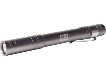 Lampe torche stylo à piles CAT - 100 lumens
