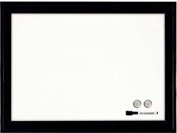 Tableau blanc magnétique Rexel - 58.5x43cm