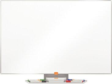 Tableau blanc magnétique Nano Clean Nobo - 60x90cm