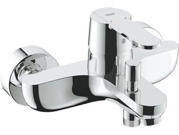 Get mitigeur monocommande bain/douche (23230000)