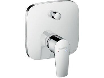 Talis E Set de finition pour mitigeur bain/douche encastré (71745000)