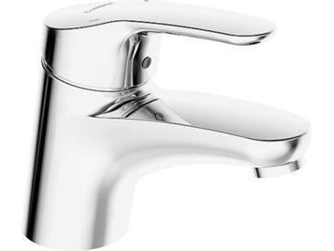 MIX Mitigeur monocommande, monotrou de lavabo XS, DN 15 (01162283)