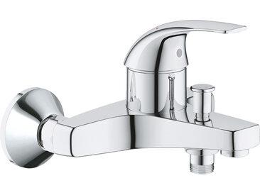 Start Curve mitigeur monocommande bain / douche (23768000)