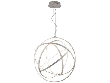 Lustre led Orbital xxl dimmable