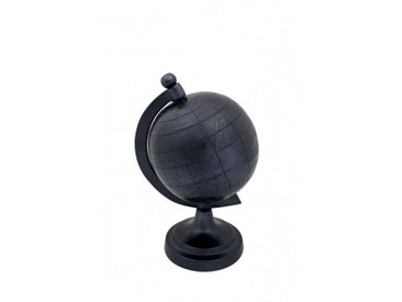 Globe déco Miles taille S