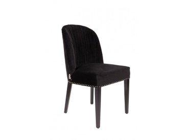 Chaise baroque Cassidy