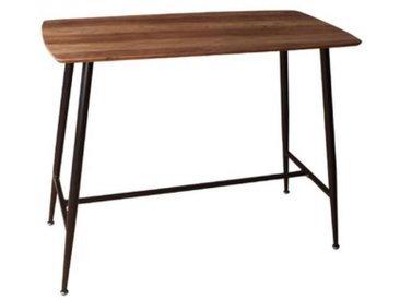 Table Haute Akhus