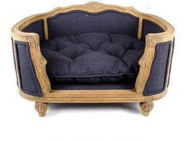 Niche de style Louis XVI M