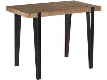 Table Haute Kentucky