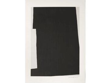 The Poster Club, Within, illustration par Leise Dich Abrahamsen, 70 x 100 cm