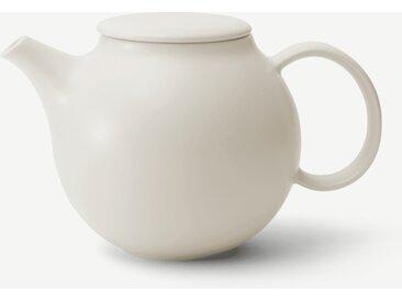 Kinto, théière, 500 ml, blanc