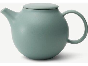 Kinto, théière, 500 ml, vert chartreuse