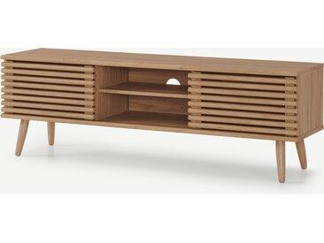meuble tv scandinave meubles fr