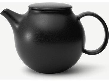 Kinto, théière, 500 ml, noir