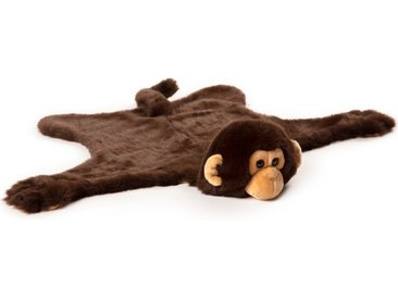 Déguisement en peluche Singe Joe collection Forêt