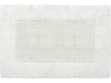Tapis de bain 60x90 cm DREAM Ecru 2100 g/m2