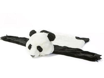 Déguisement en peluche Panda Thomas collection Forêt