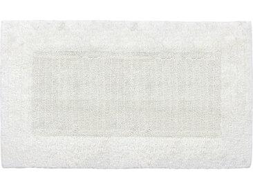 Tapis de bain 70x120 cm DREAM Ecru 2100 g/m2