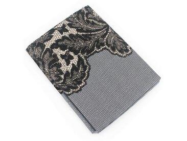 Drap plat 240x310 cm 100% coton MALICE