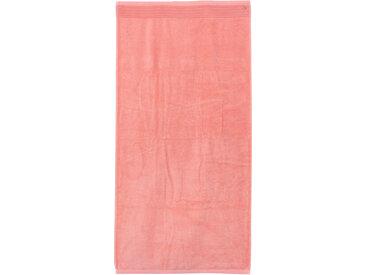 Drap de bain 100x150 cm JULIET Rose bonbon 520 g/m2